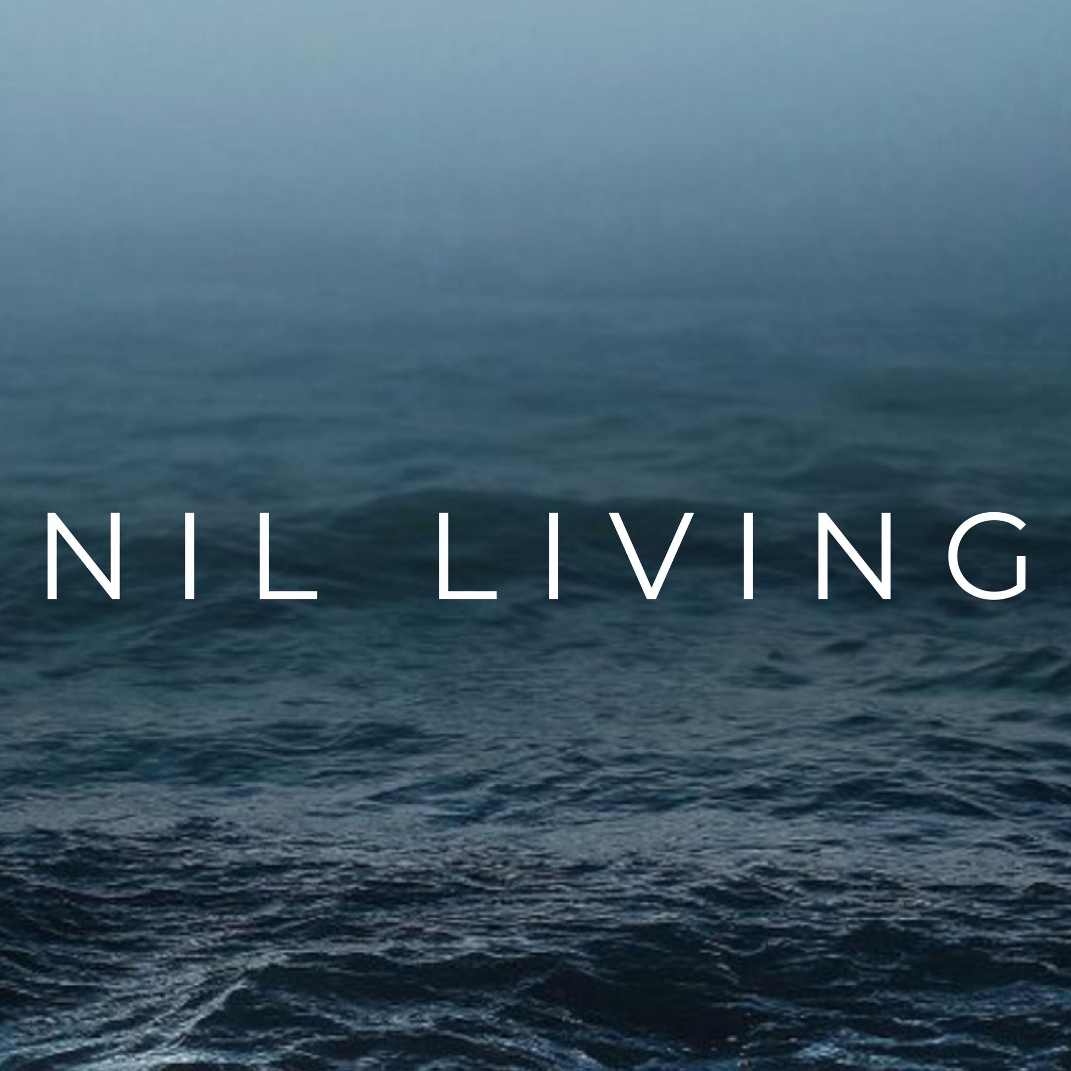 Nil Living logo