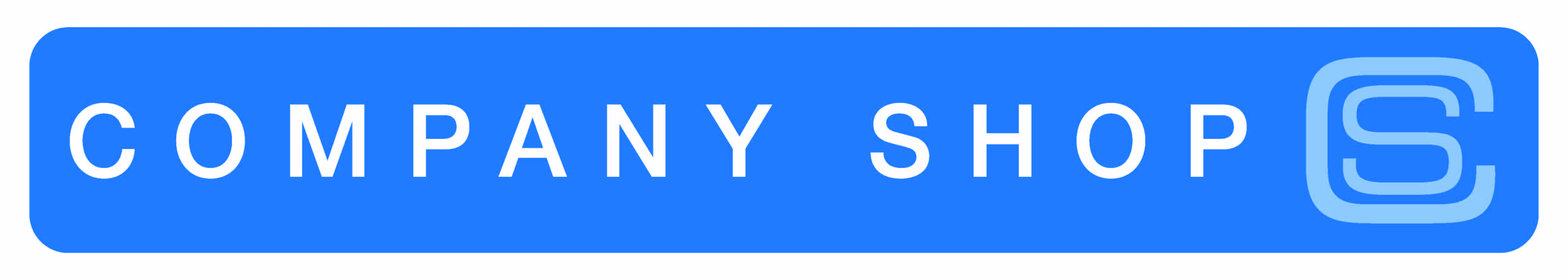 Company Shop logo