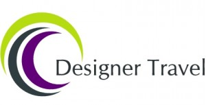 Designer Travel logo