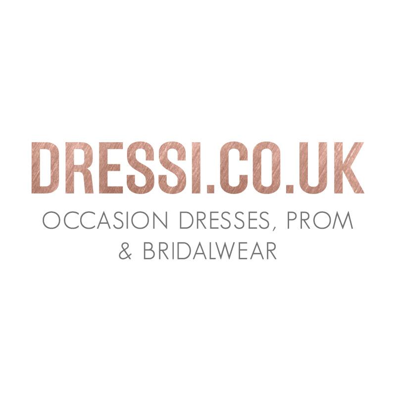 Dressi logo