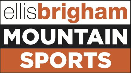 Ellis Brigham Mountains Sports logo