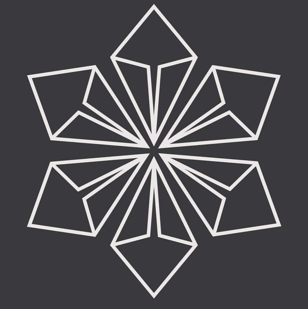 Lebrusan Studio logo