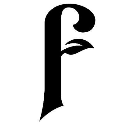 Facetheory logo