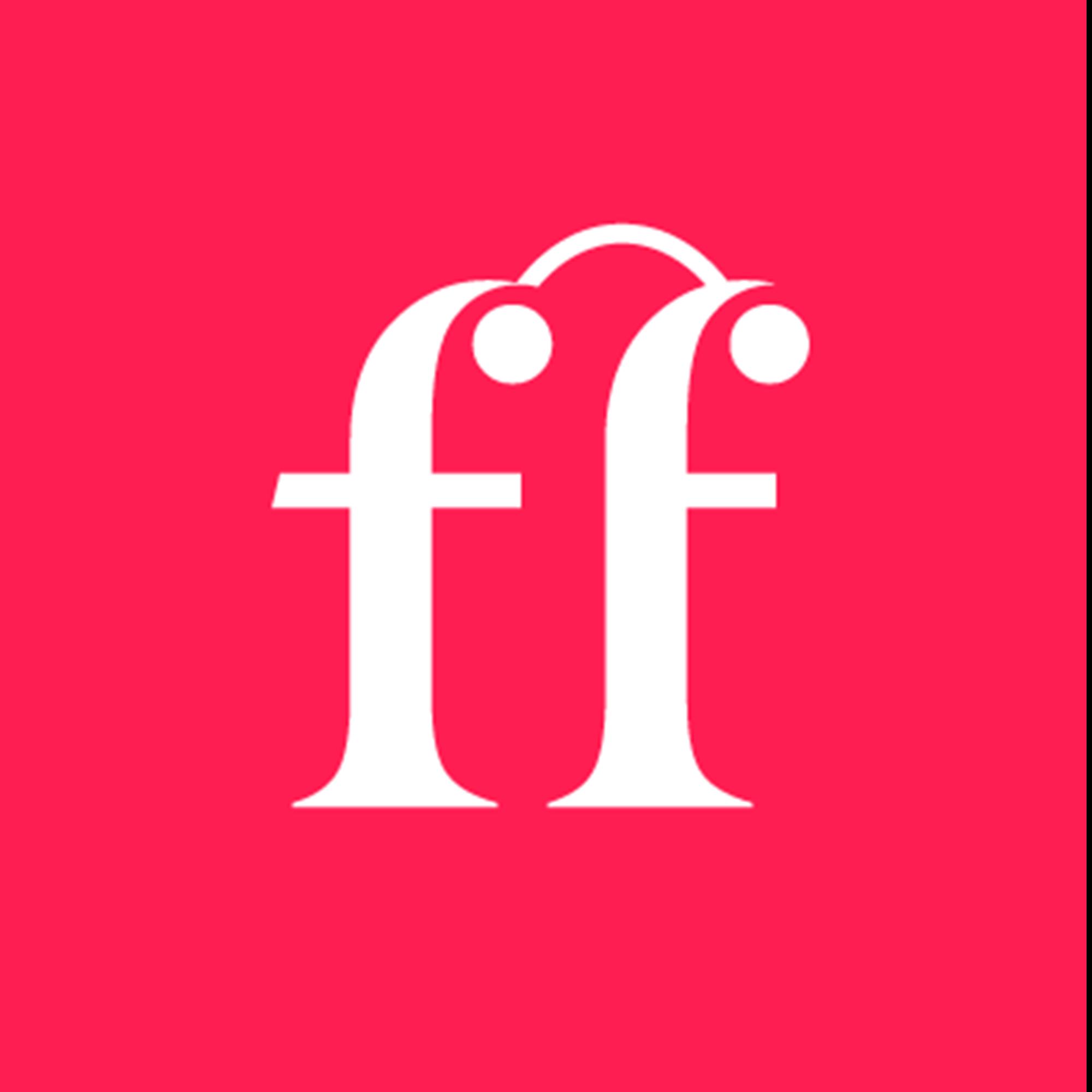 Framesfoundry logo