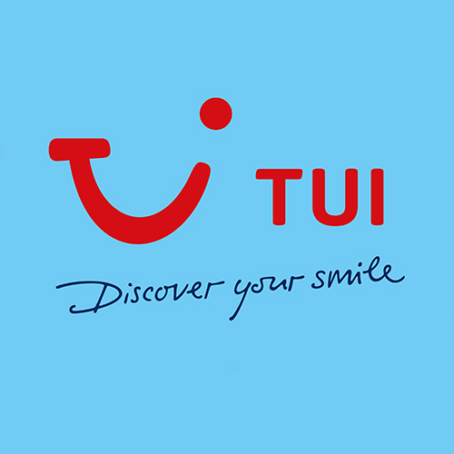 £300 TUI Holiday Vouchers