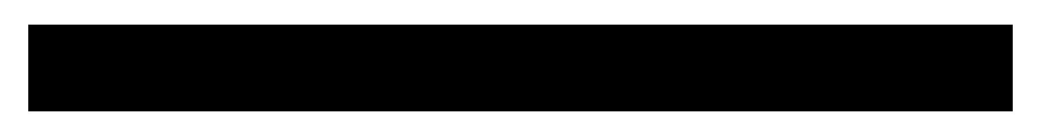 Gold Boutique logo