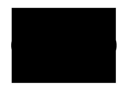 Gusto Dining Club logo