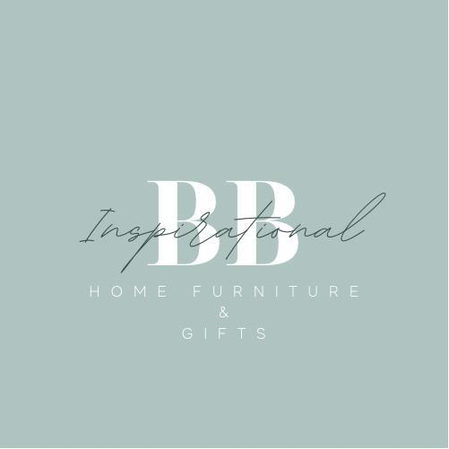 Inspirational Home Furniture and Gifts logo