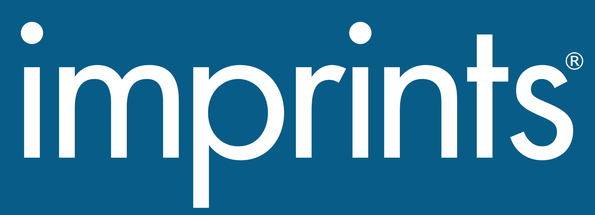 Imprints Footwear logo