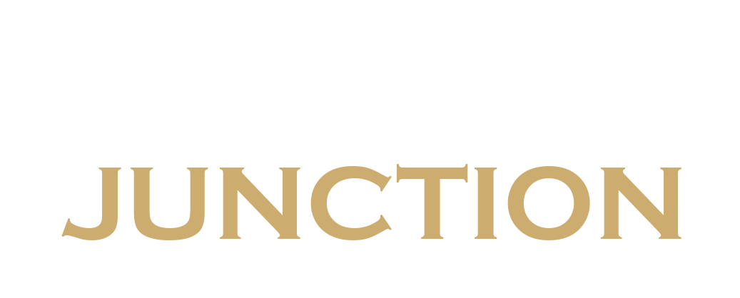 The Junction logo