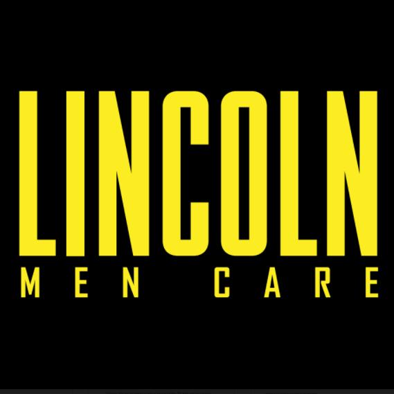 Lincoln Mencare logo