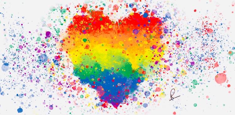 Spirit of Stonewall logo