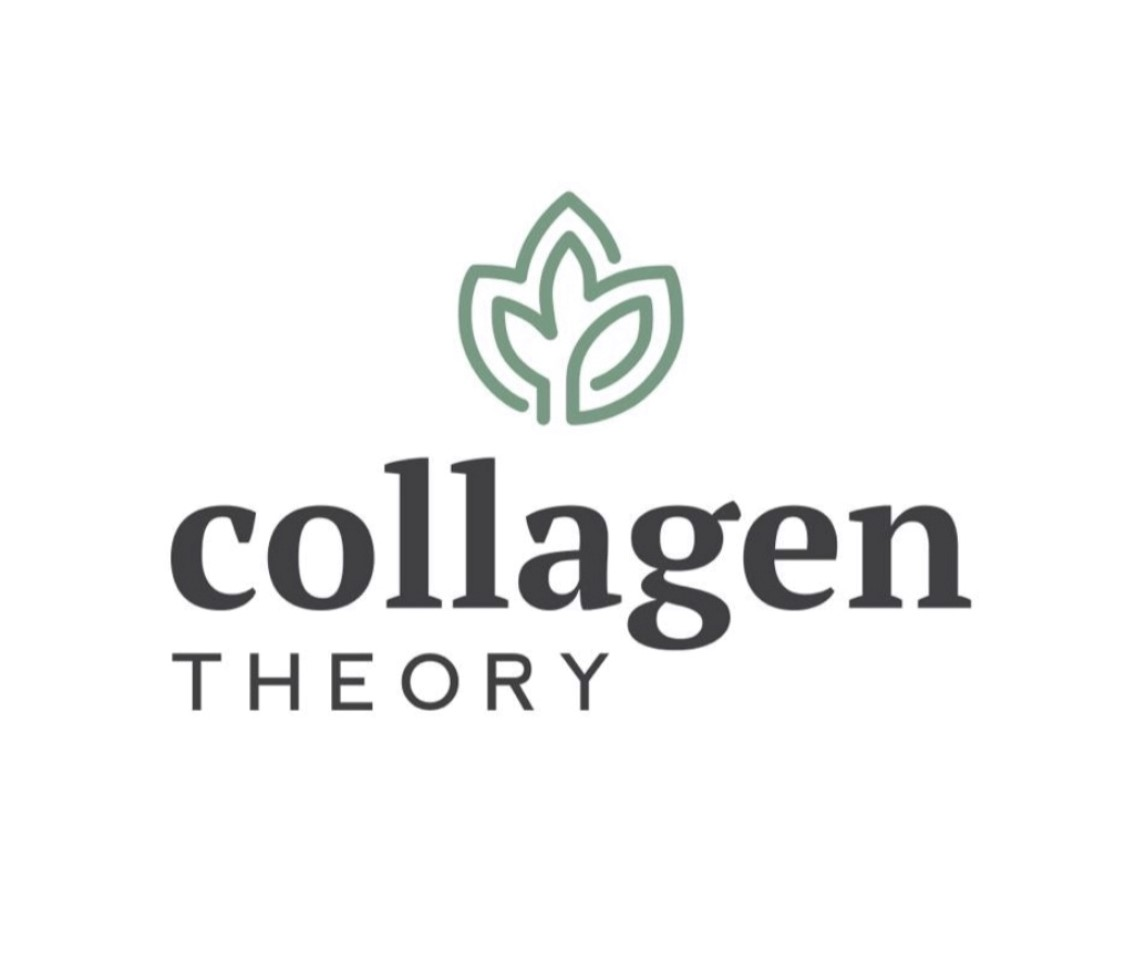 Collagen Theory logo