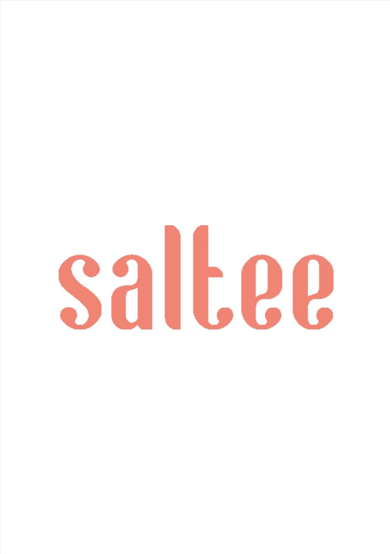 Saltee logo