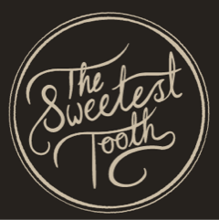 The Sweetest Tooth logo
