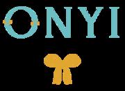 ONYI Gifts logo