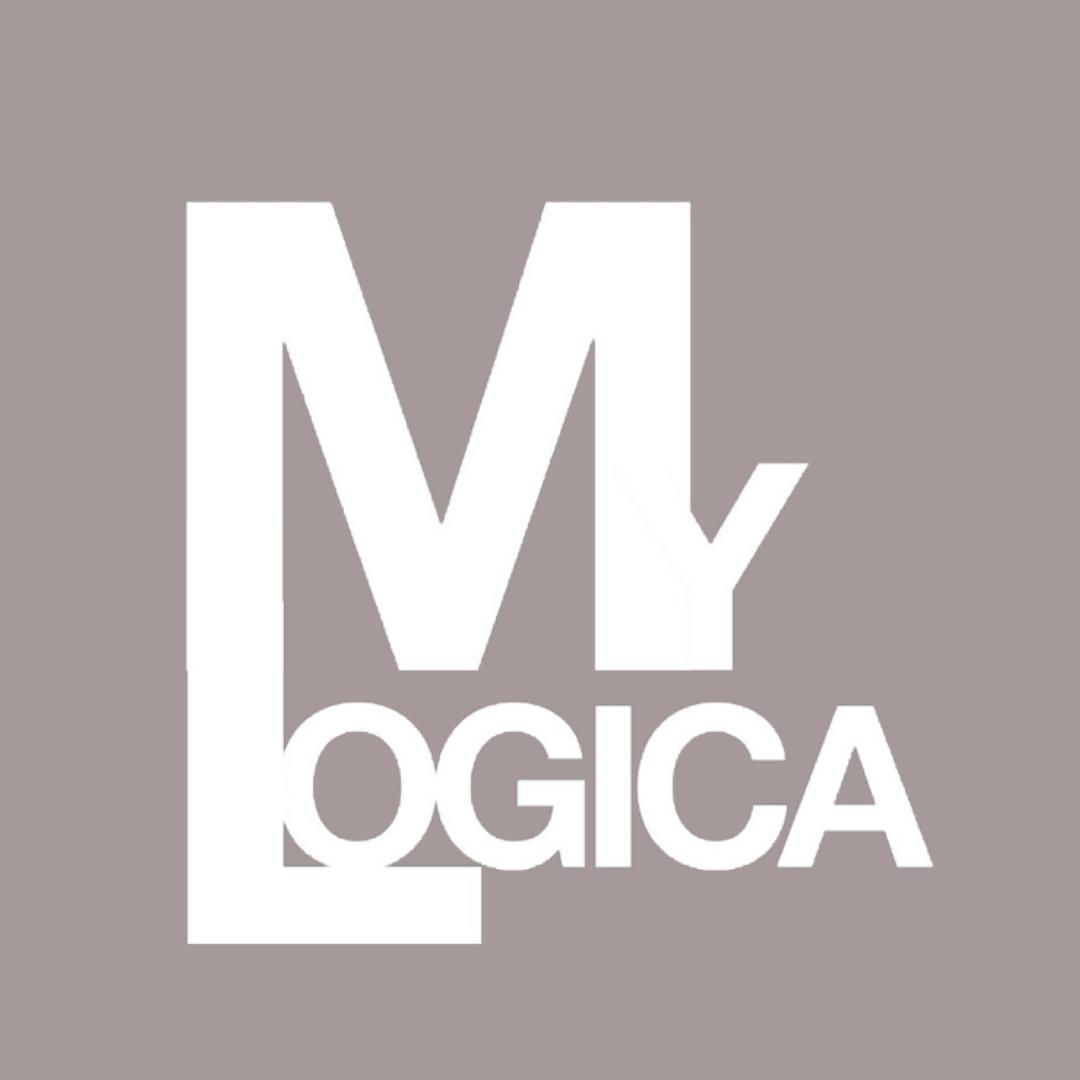 My.logica logo
