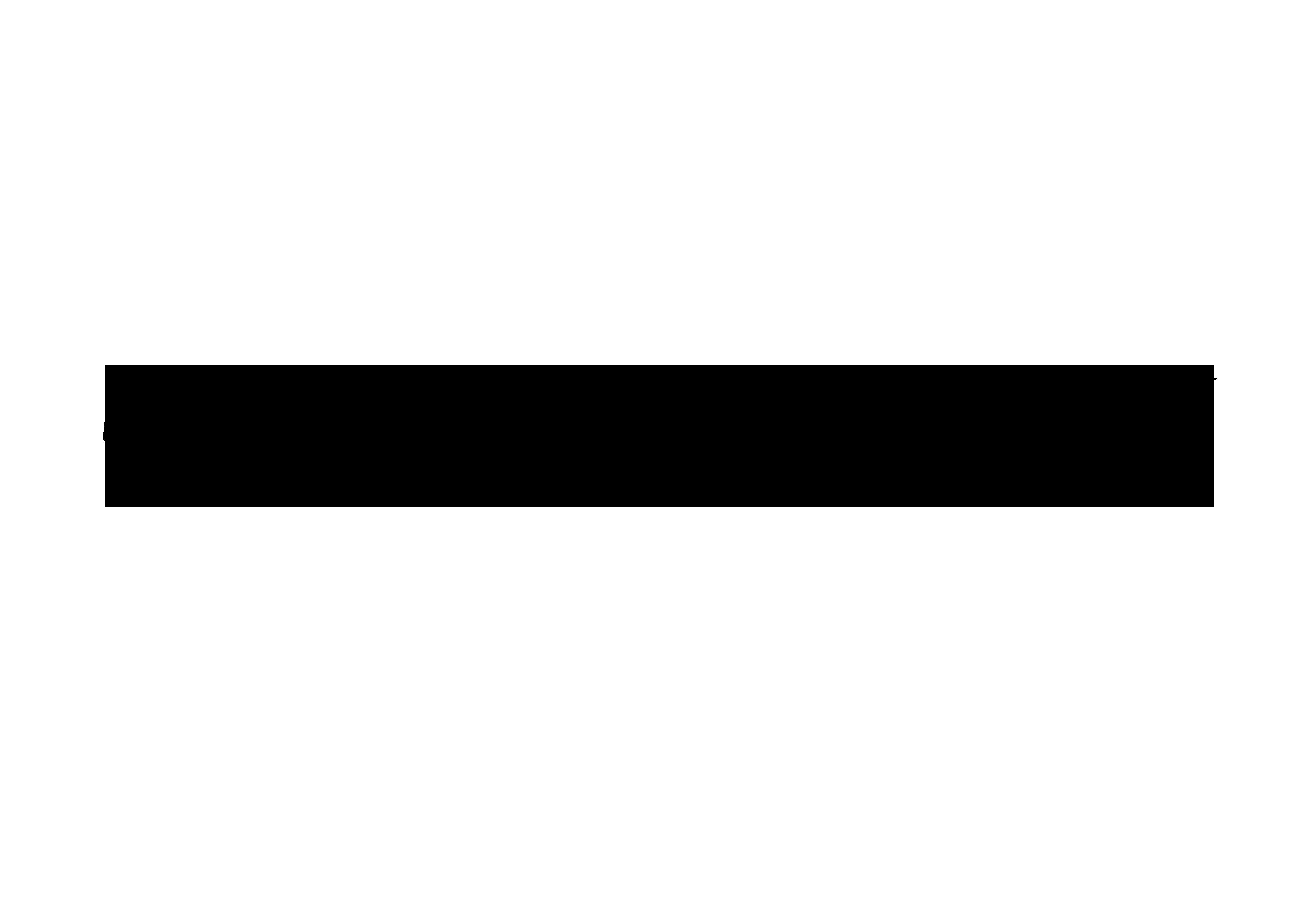 The Savile Row Company logo