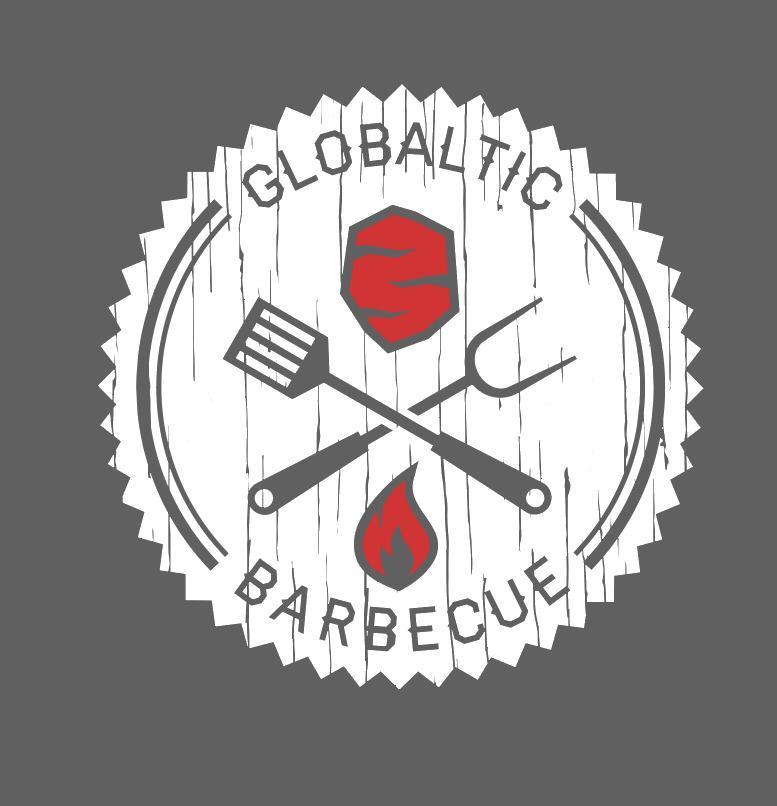 Globaltic logo
