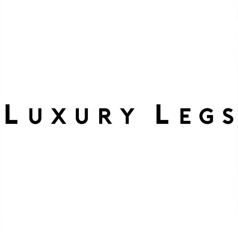 Luxury Legs logo