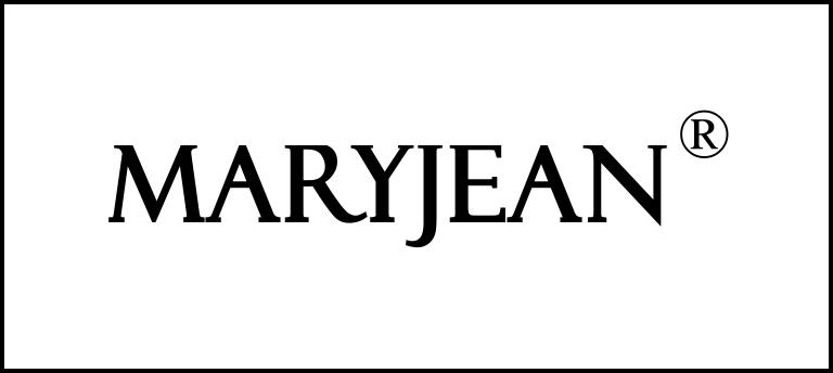 Mary Jean logo