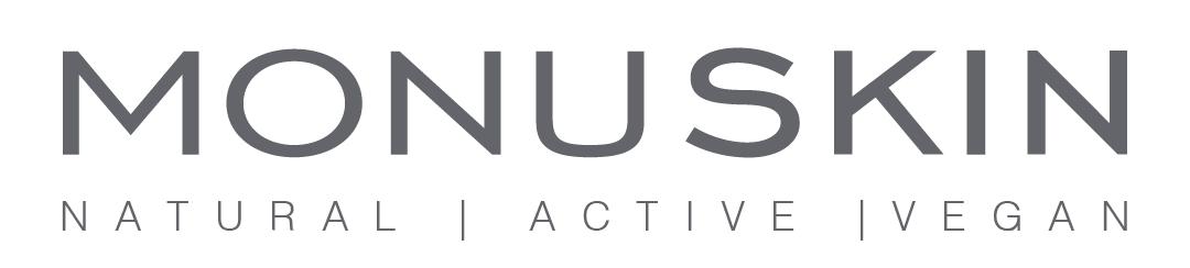 Monuskin logo