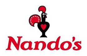 Nando's - Central logo