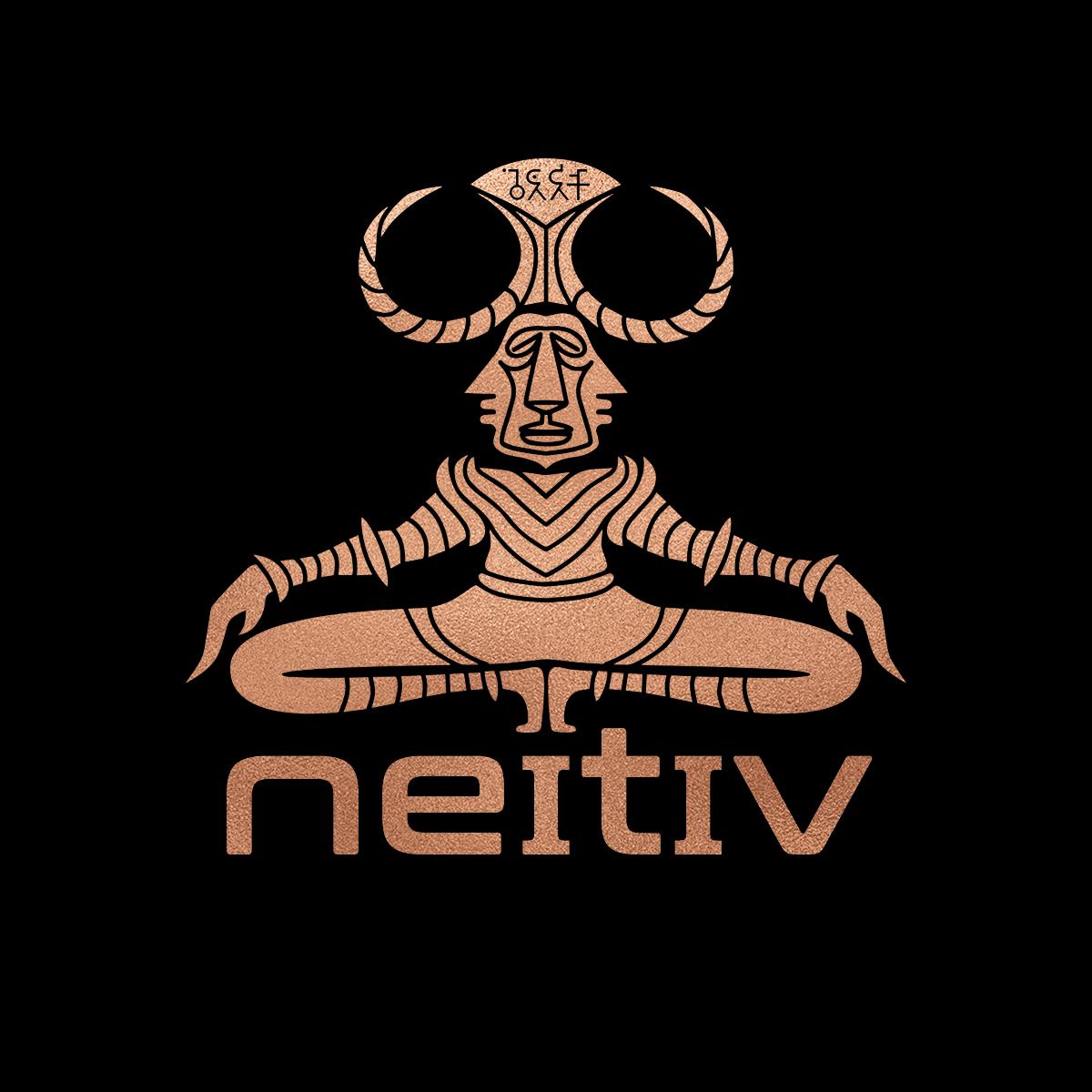 Neitiv logo
