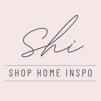 Shop Home Inspo logo