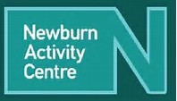 Newburn Activity Centre logo