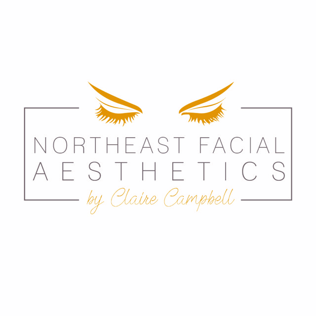 North East Facial Aesthetics logo
