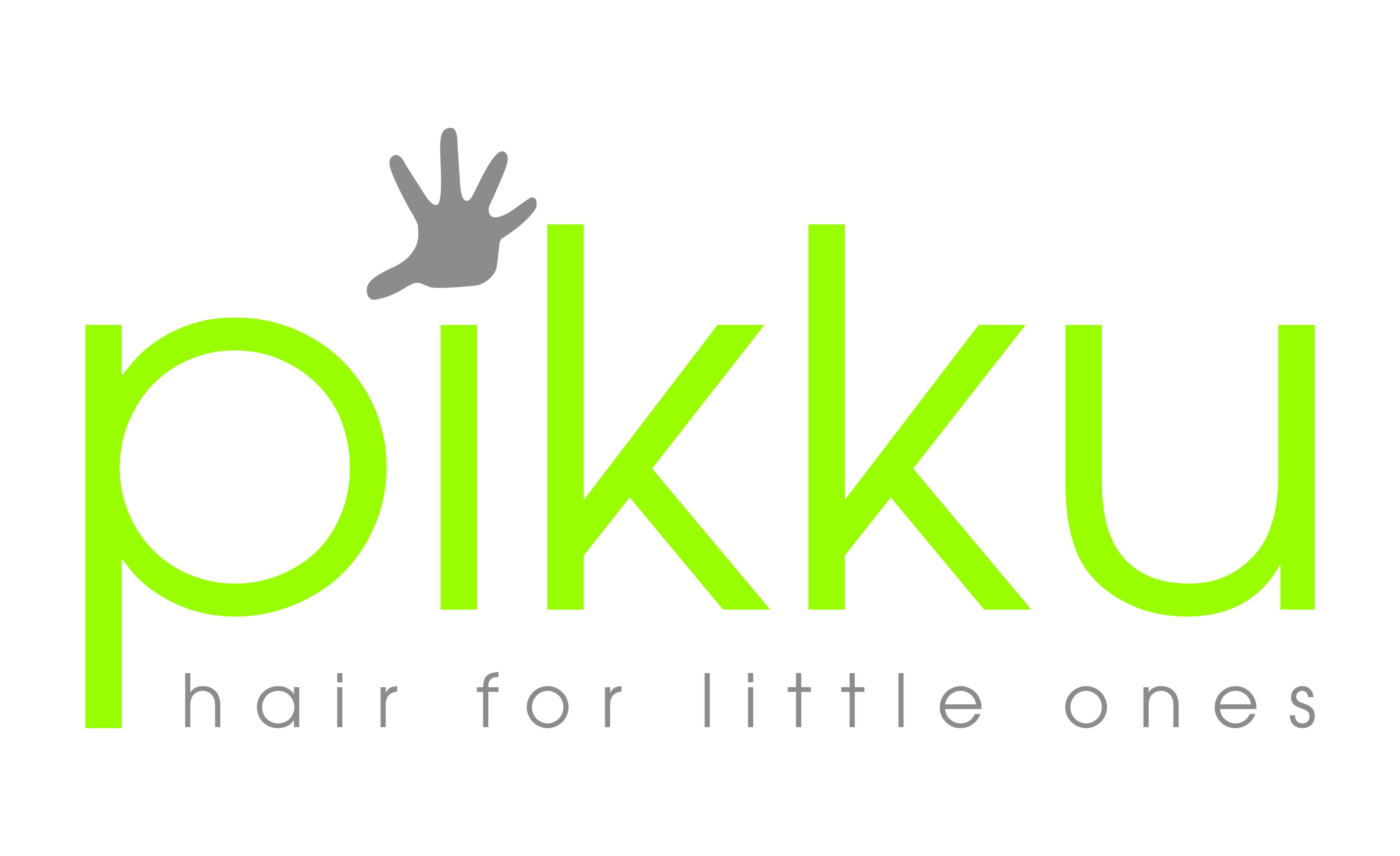 Pikku logo
