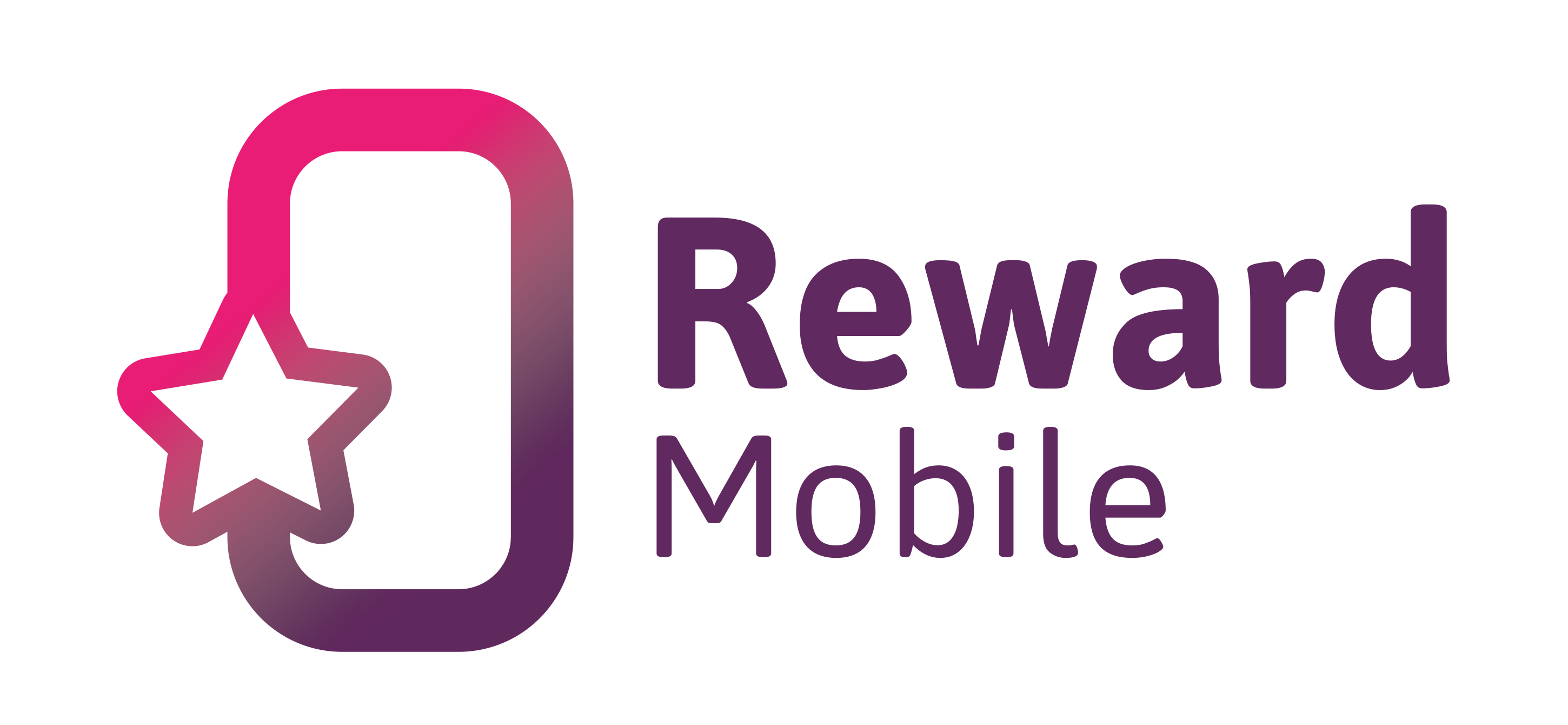 Reward Mobile logo
