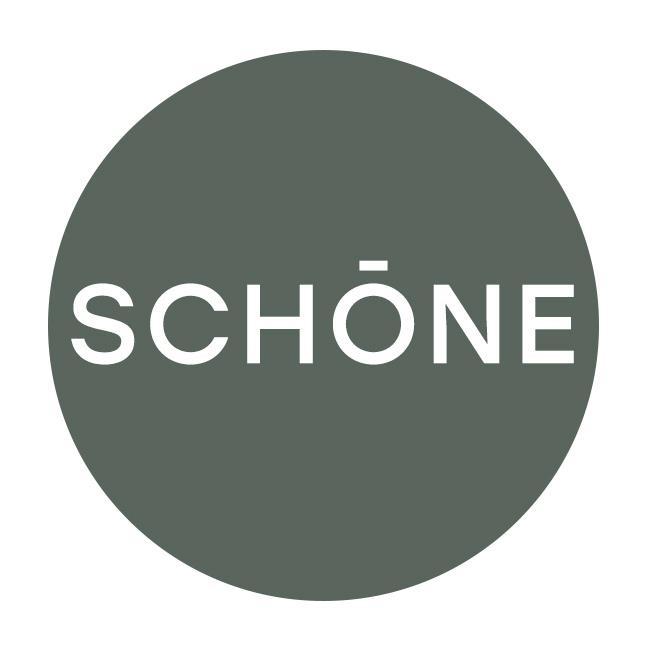 Schone  logo