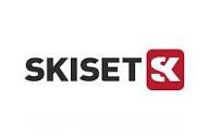 Skiset logo