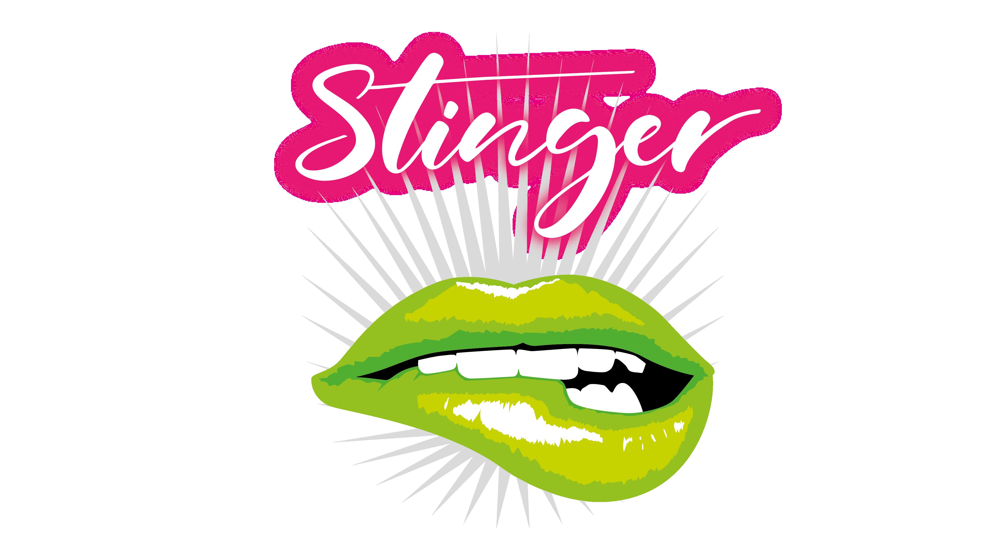 Stinger & Doc logo