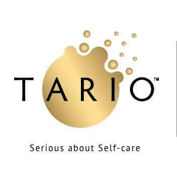 Tario logo