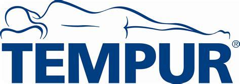 Tempur logo