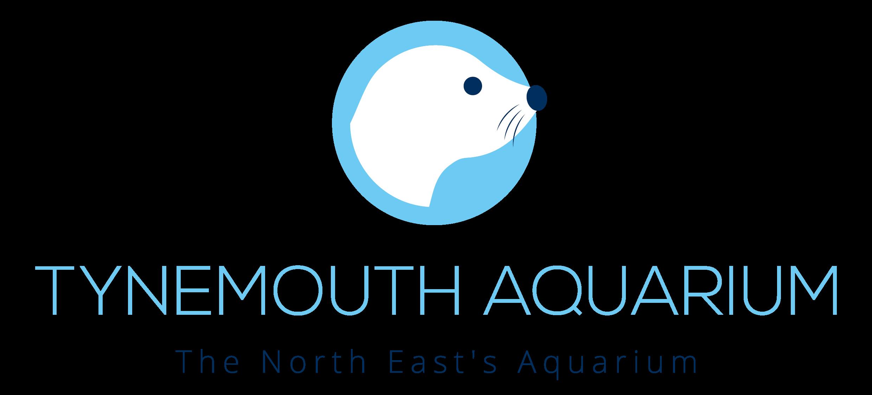 Tynemouth Aquarium logo