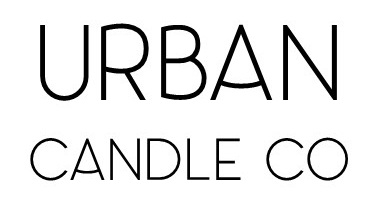 Urban Candle Co logo