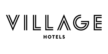 The Village Hotel logo