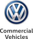 Lookers VW Van Centre logo
