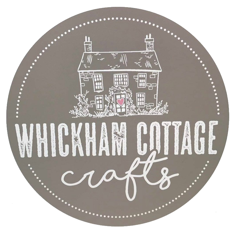 Whickham Cottage Crafts logo