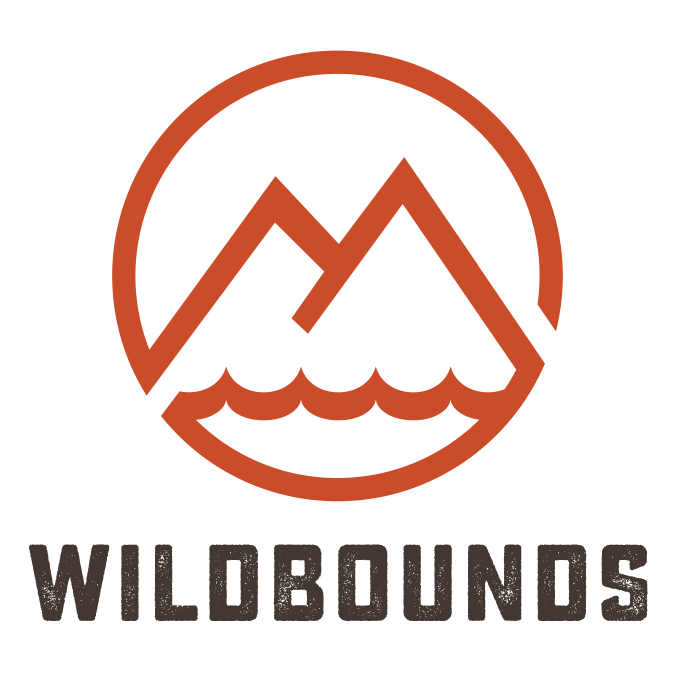 WildBounds logo